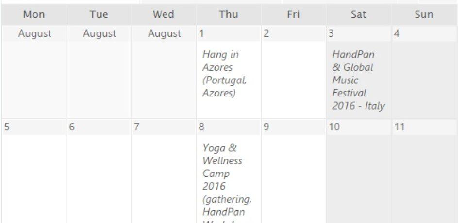 calendar-paniverse2