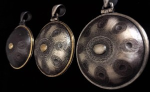 handpan_jewels