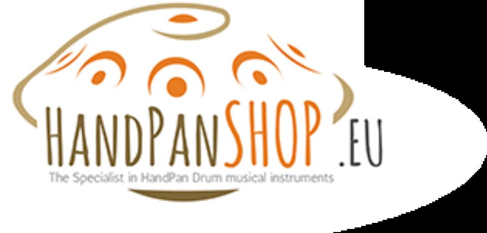 handpanshop