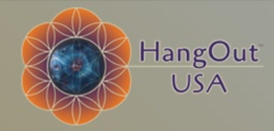 hangout-usa-icon