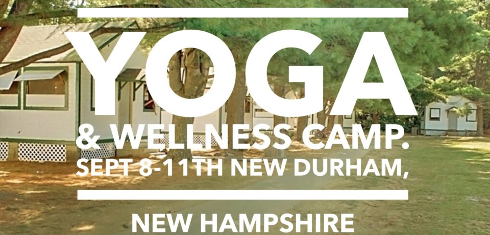 yoga-wellness2016
