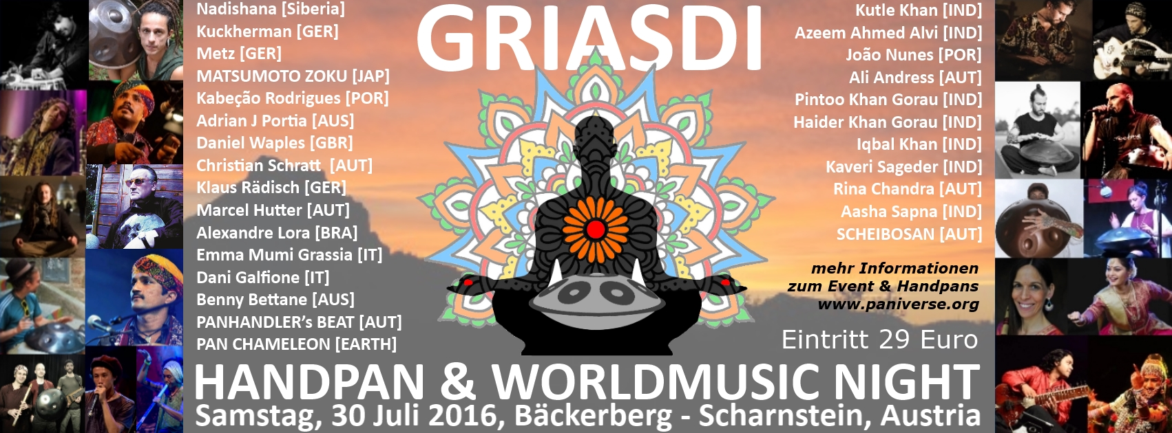 GRIASDI_MUSIC NIGHT 2016-FLYERPRINT_1702x630