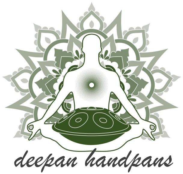 deepan_logo_01