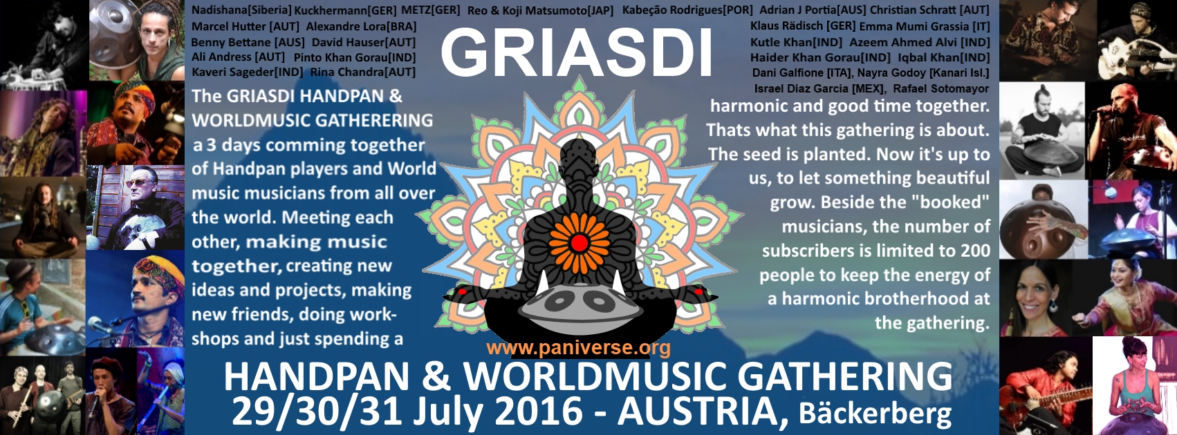 final-GRIASDI_GATHERING2016-1702x630