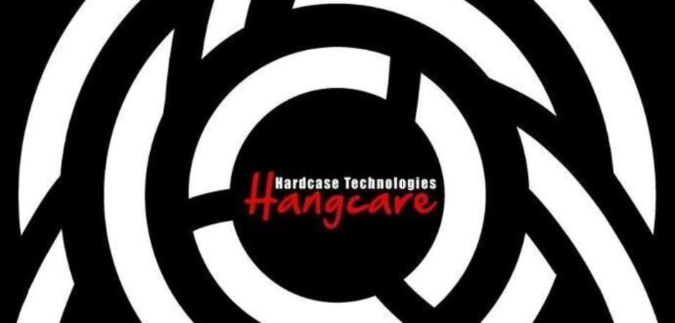 "inside the ""HARDCASE TECHNOLOGIES"" – an Interview with Alessio Massi"