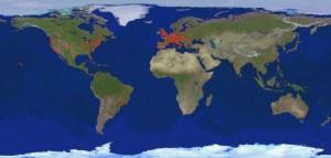 paniverse_visitormap2000
