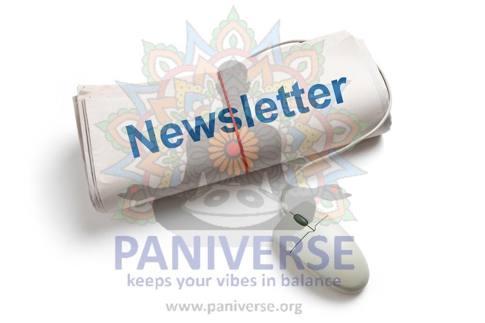 PANIVERSE-newsletter