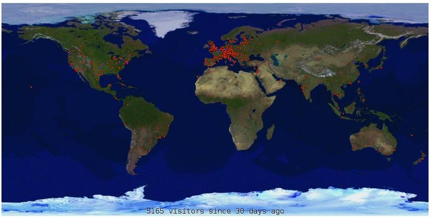paniverse_visitormap_01