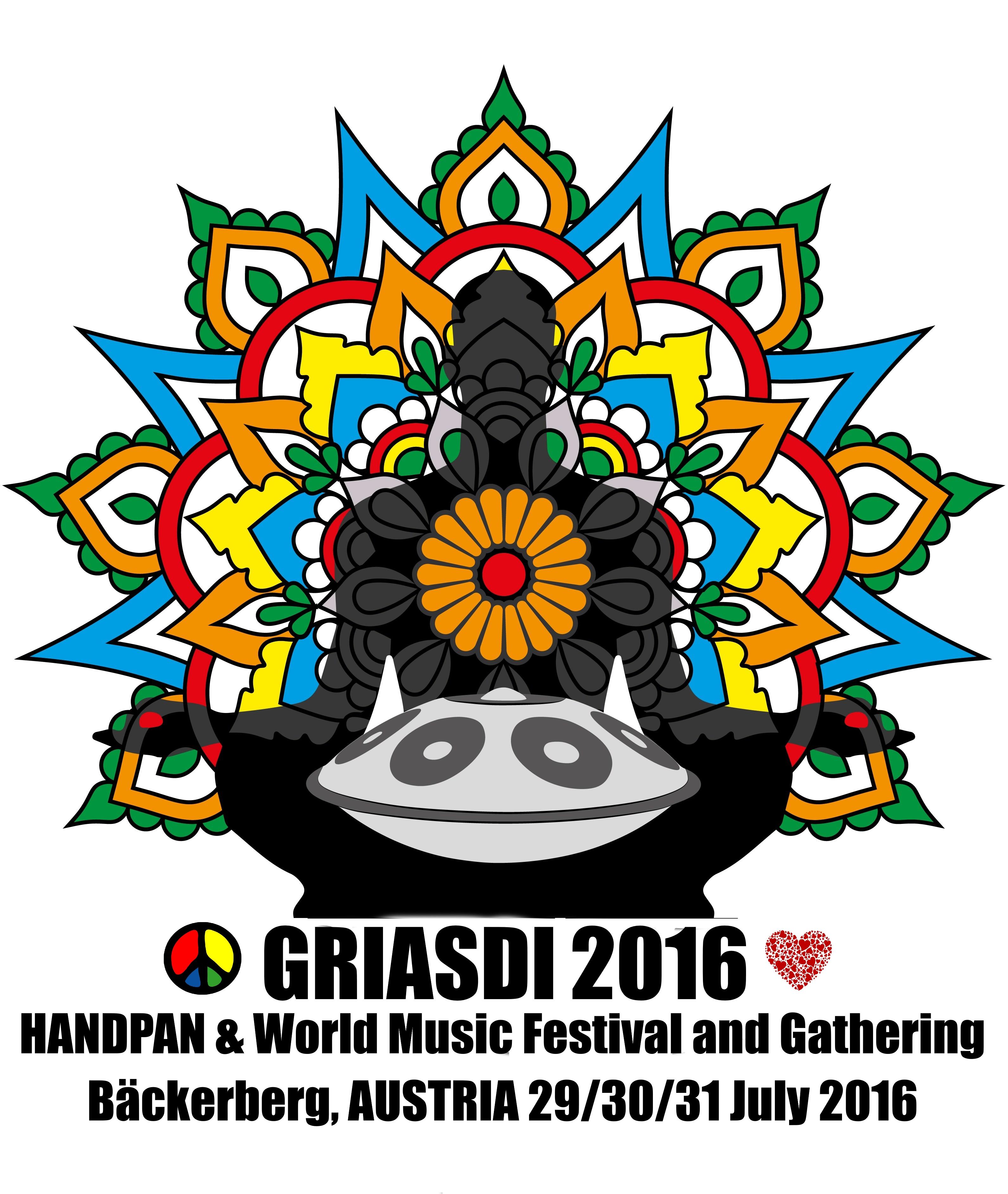 GRIASDI2016_advoLogo