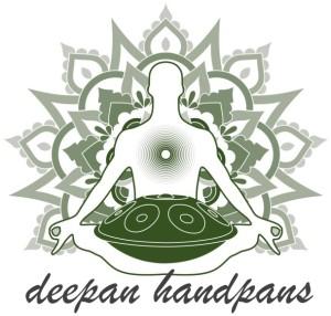 deepan_logo_01-300x286