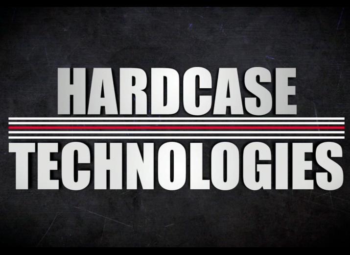 logo-hardcase-technologies-animation-thmb-715x520