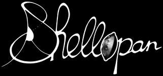 shellpan