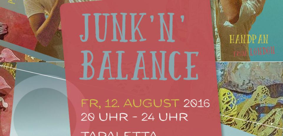 junk in balance_A6_für Web
