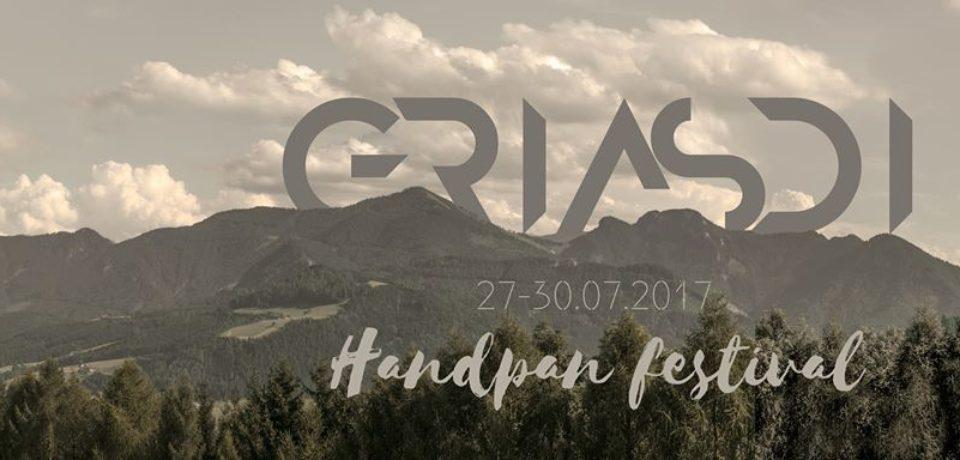 GRIASDI2017_Banner_Hannah_01