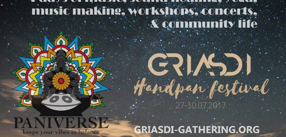 griasdi-event-banner.jpg